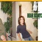 Richard Heene Bear Scratch