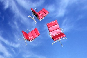 Start_Up_Stockholm_Syndrome-flying_chair