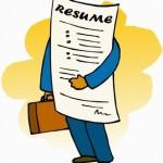 MBA_Resume