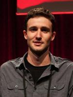 Anthony Feint - founder, Pen.io