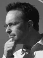 Craig Bloem founder FreeLogoService