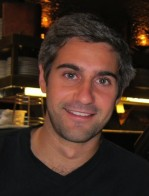 Jake Cohen, co-founder of Privy