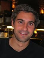 Jake Cohen, co-founder of Privy
