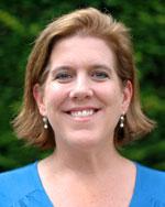 Pamela O'Hara CEO Batchbook