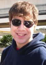 alex schiff co-founder of Fetchnotes