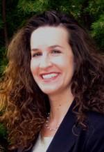Dana Marlowe, Principal Partner Accessibility Partners LLC