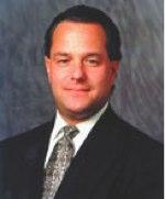 John Max Miller CEO GrandSlam Alley