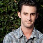 Justin Palmer founder & CEO MedSaverCard