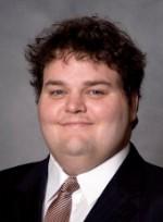 Ryan Woodall Pinnancle Tutoring