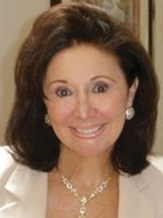 Tiffany James CEO Undercover Wear