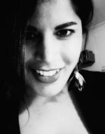 Yael Levy founder DreamBigly