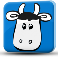 Remember the Milk app
